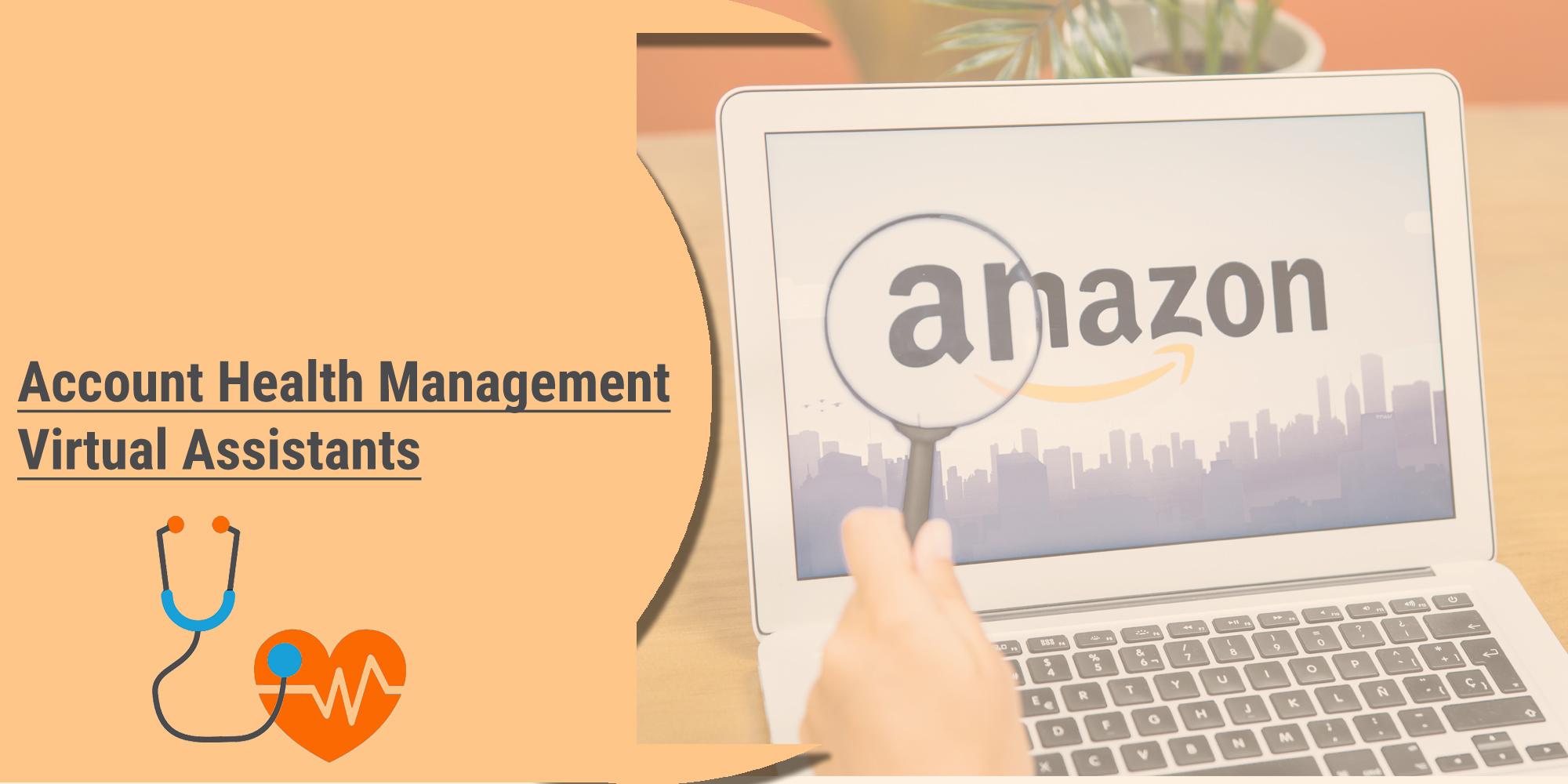 Account-health-management-Virtual-Assistants1