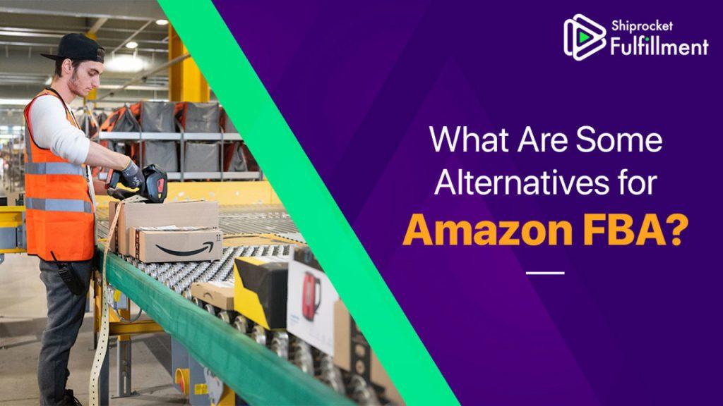 Amazon-FBA-alternatives-1280x720 (1)