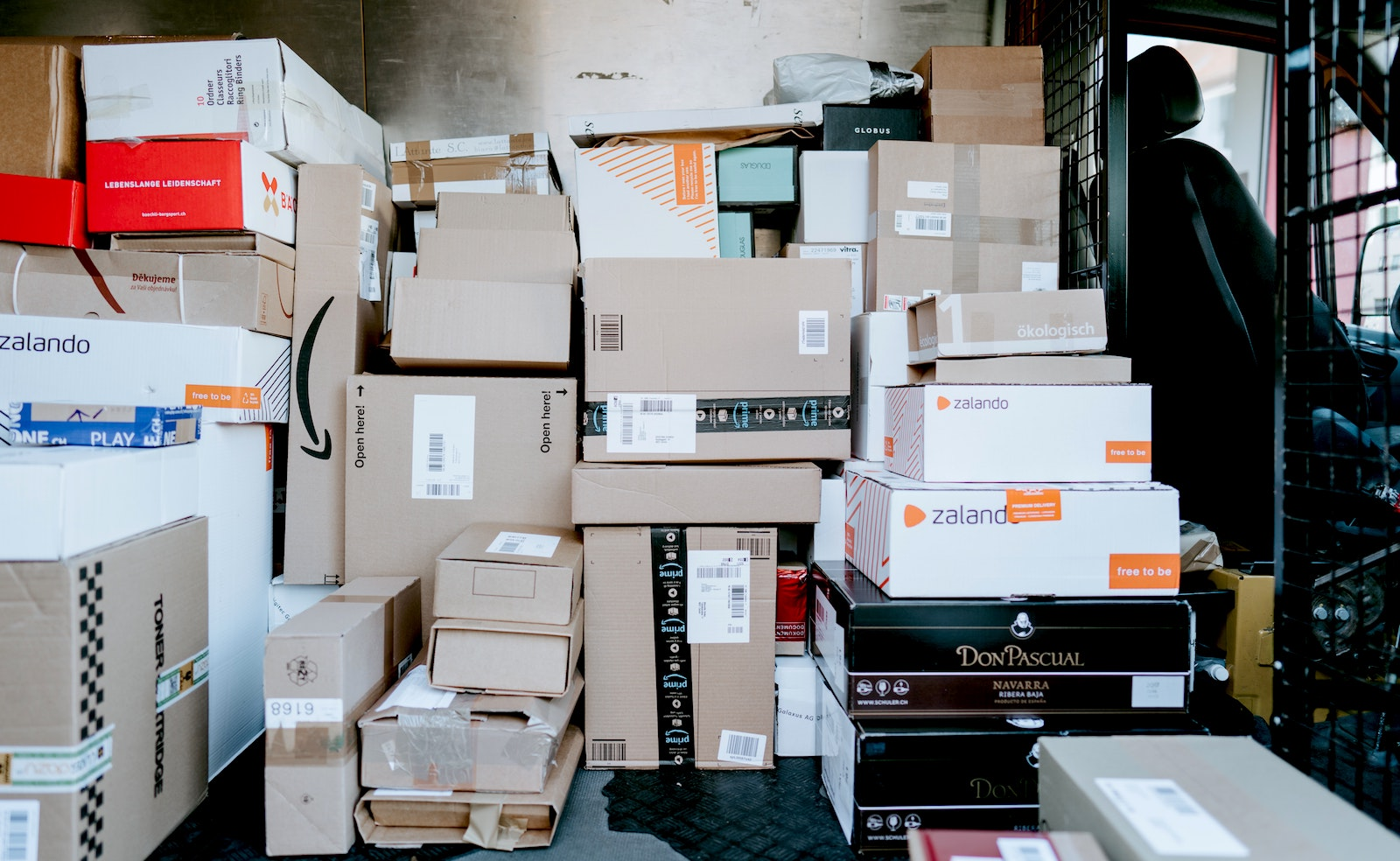 Amazon-FBM-fulfilled-by-merchant