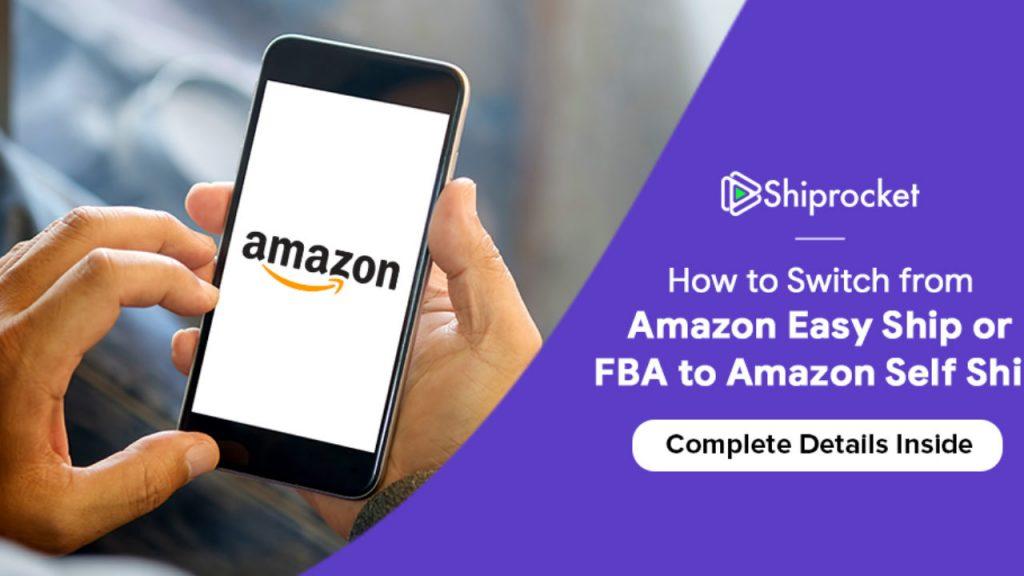Amazon-Self-Ship-to-Amazon-easy-ship-and-FBA-1280x720