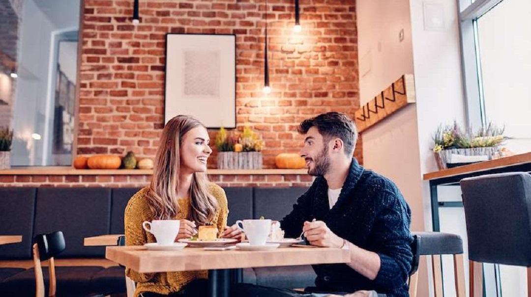 Coffee_date_Credit_baranq__Shutterstock__-e1576602797465