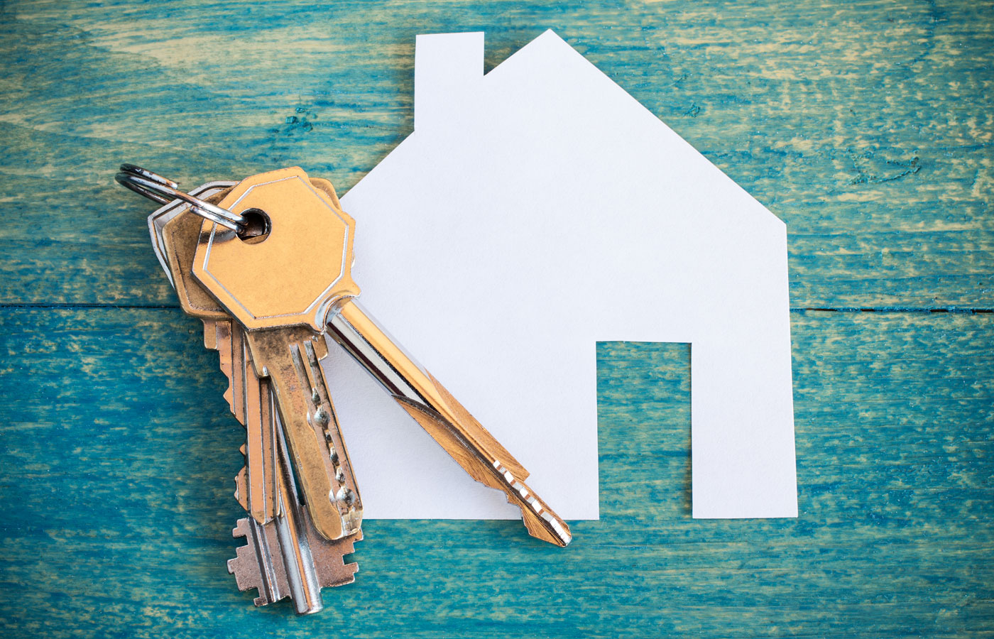 Help-First-Time-Homebuyers-Understand-Their-Home-Buying-Options