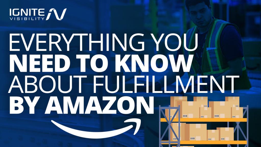 YT_Thumb_Amazon_fulfillment