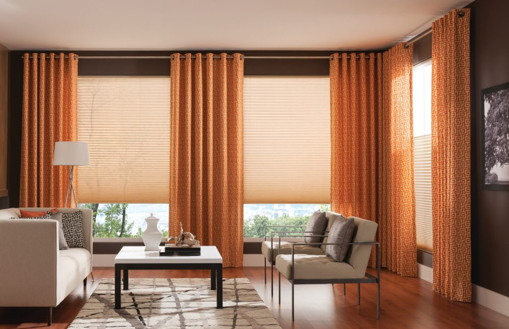 custom-drapes-in-kirkland-wa-budget-blinds-of-bothell-img_29714d0005ae899b_14-2888-1-4c6a4d4