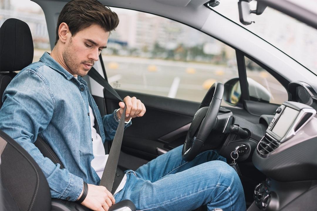 drive-safe-min