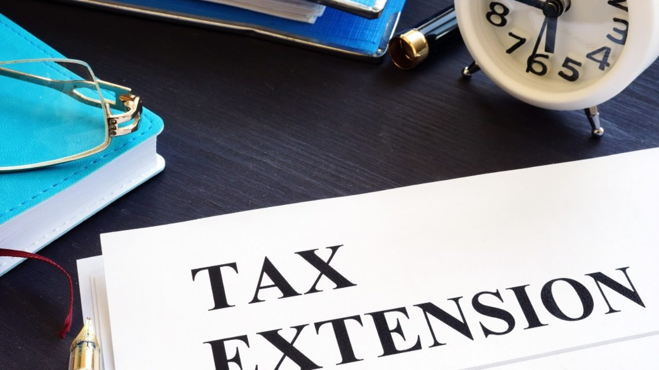 filing-tax-extension-1280x720