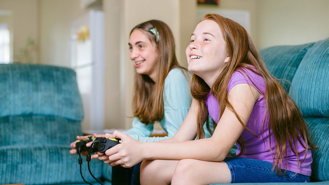 healthy-video-gaming