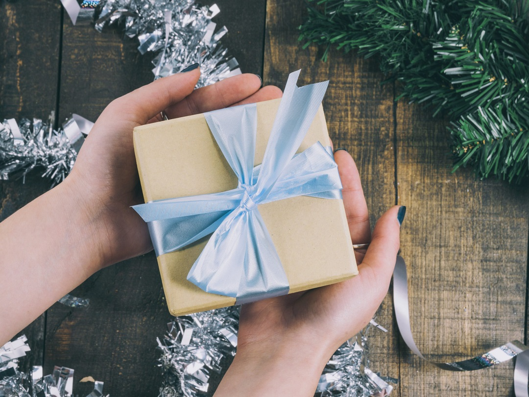 holiday-gift-in-hand_4460x4460
