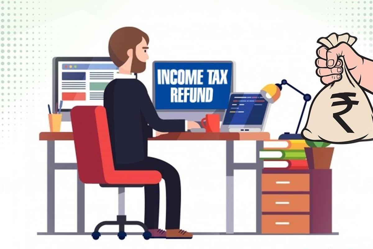 income-tax-refund1