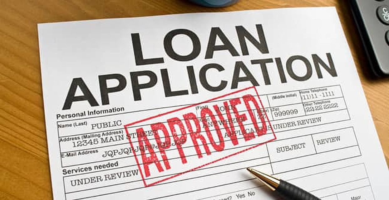 simple-guide-5-popular-types-loans