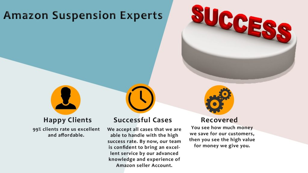 write-amazon-suspension-reinstatement-appeal-letter-poa