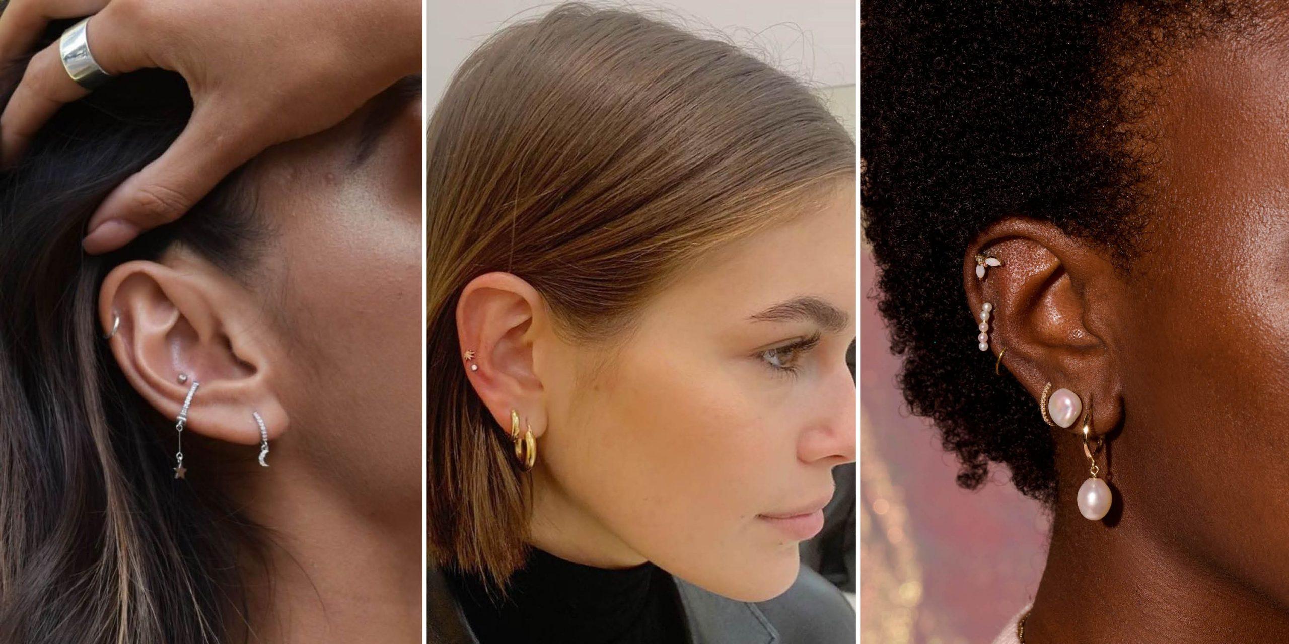 2020 piercing trends lede