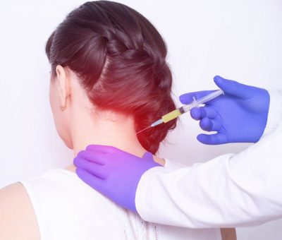 PRP Therapy in Trichology and Dermatology