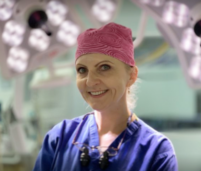 Visage Plastic Surgery Auckland